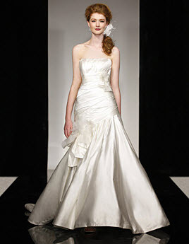 photo of 287 Dress