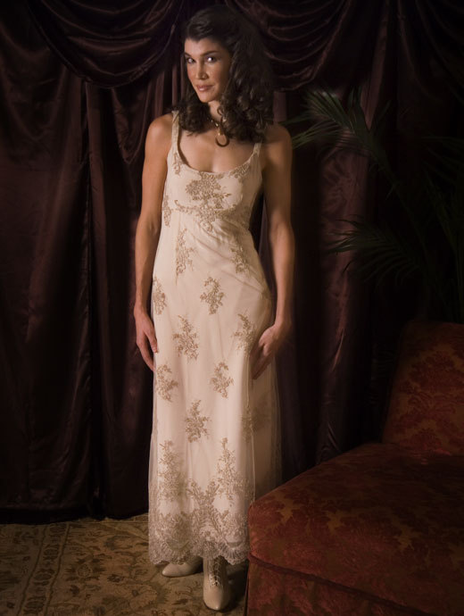 Martin-mccrea-vintage-wedding-dresses-constance.full