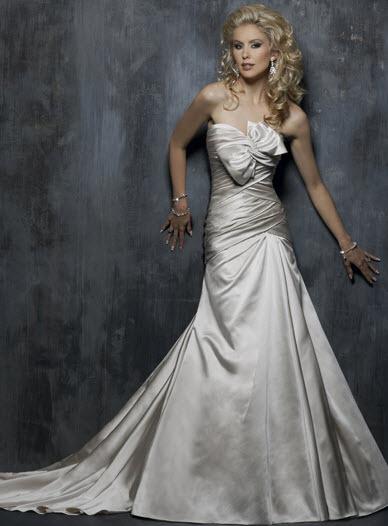 Maggie-sottero-bridal-avril.full