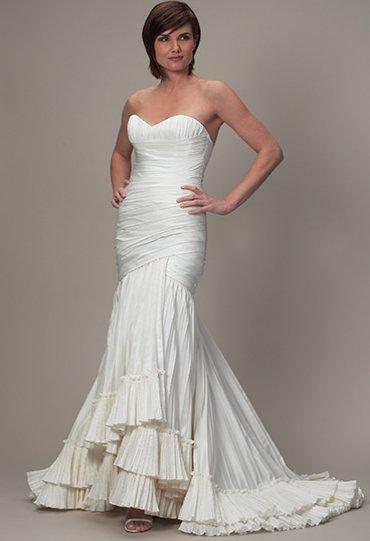photo of 4800 Dress