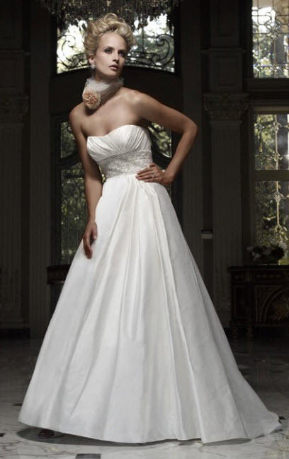 Couture-b024.full