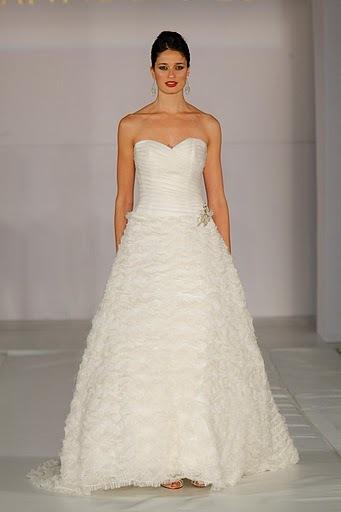 photo of 601 Dress