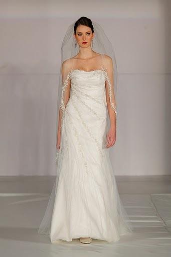 photo of 584 Dress