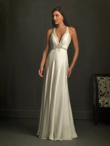 photo of 8724 Dress