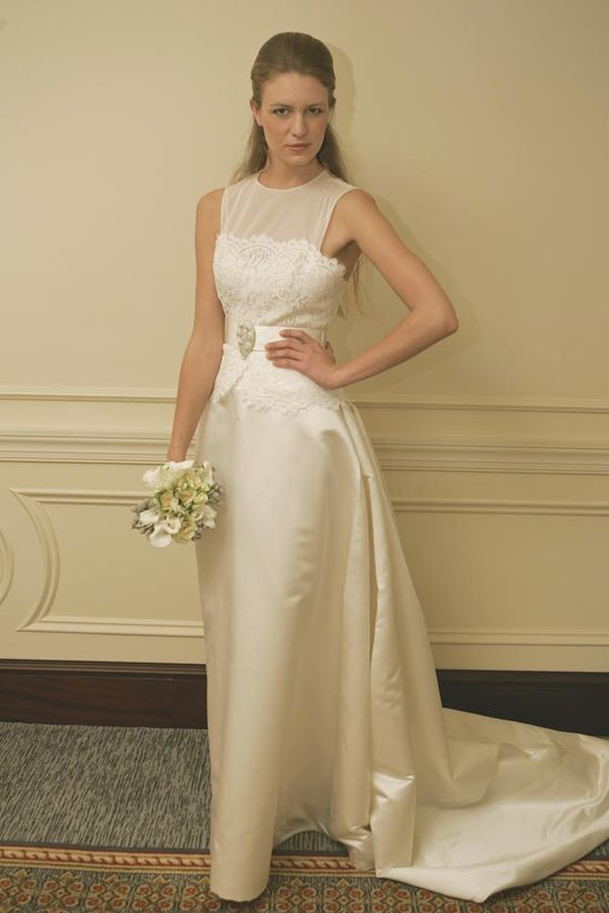 photo of 471 Dress