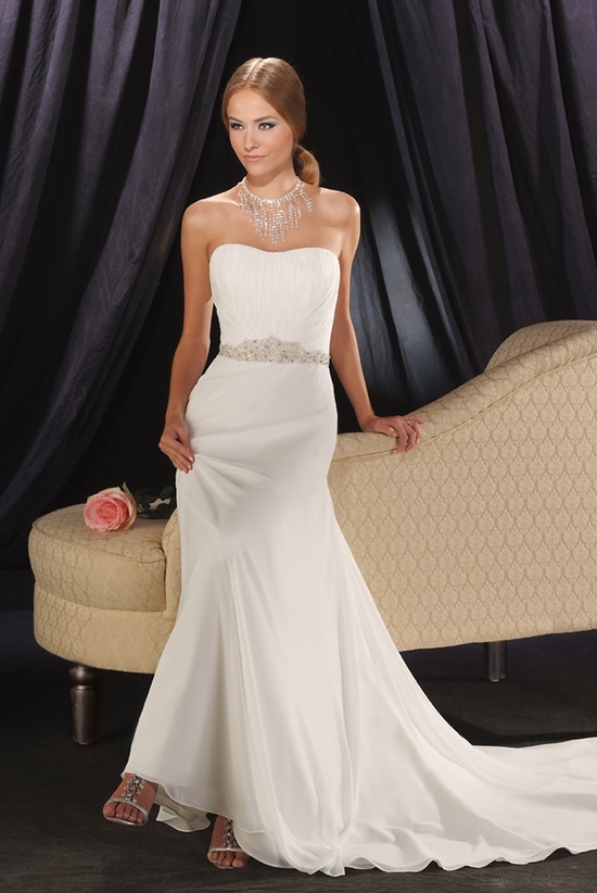 photo of 924 Dress