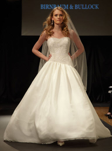 photo of 968 Dress