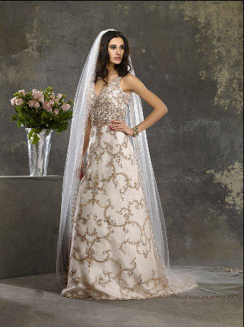 Azura-bridal-front.full