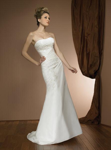 photo of 2315 Dress