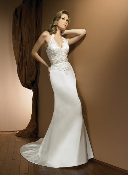 photo of 2314 Dress