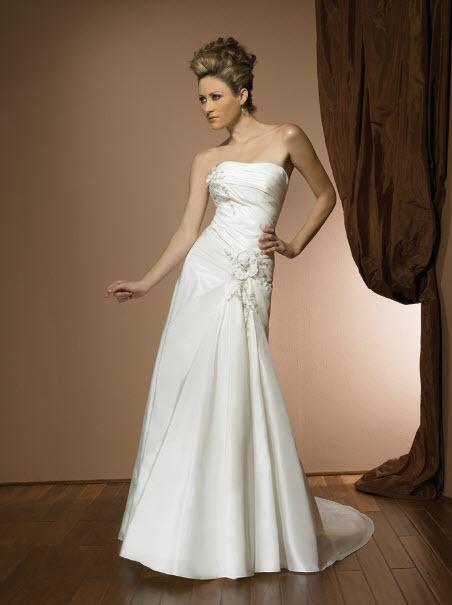 photo of 2313 Dress