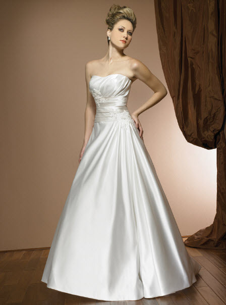photo of 2312 Dress