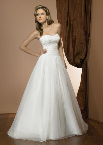 photo of 2307 Dress