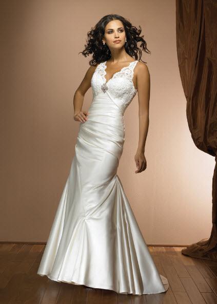 photo of 2305 Dress
