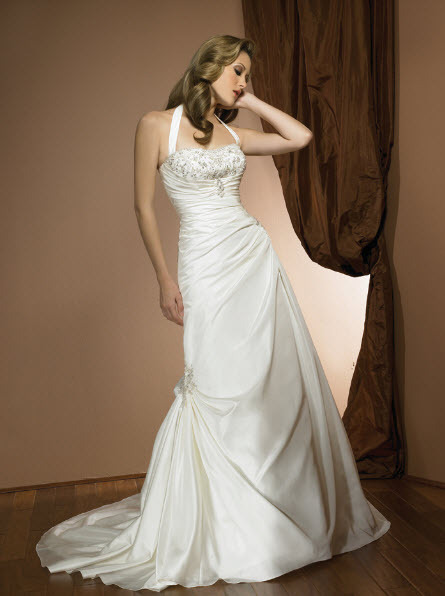photo of 2303 Dress