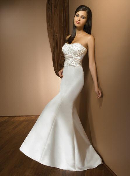 photo of 2301 Dress