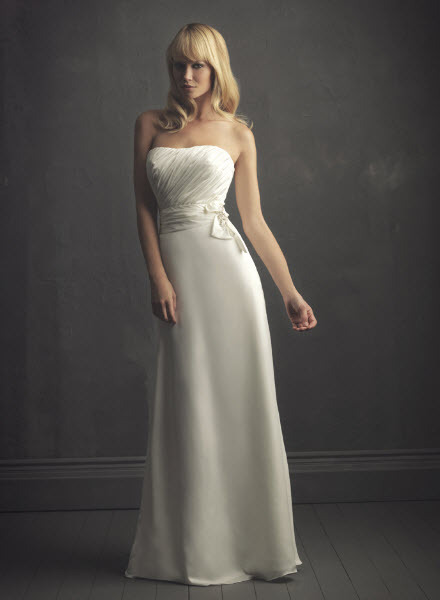 photo of 931 Dress