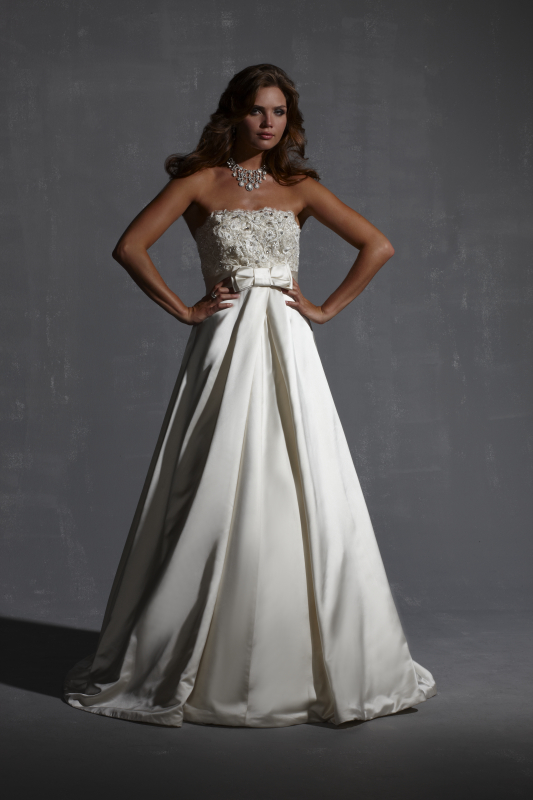 photo of 9624 Dress