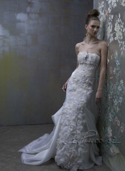 photo of 498 Dress