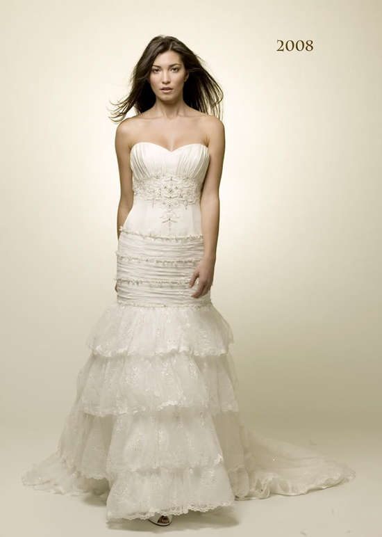 photo of 2008 Dress