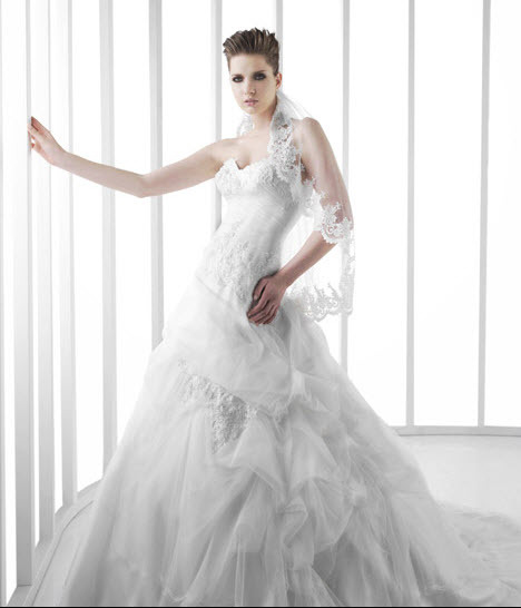 photo of 913 Dress