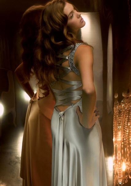 photo of Solange