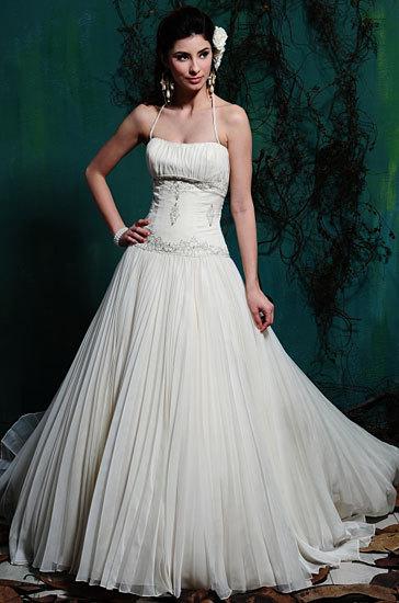 Eden-bridals-2365.full