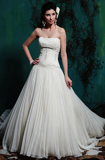 photo of 2365 Dress