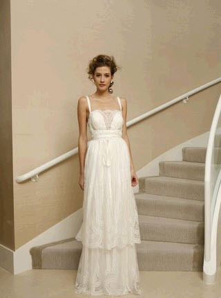 photo of 31633225 Dress