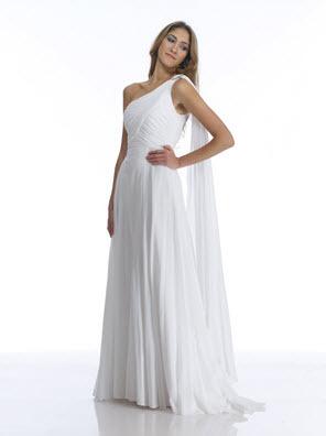 Cotton-bride-b1045.full