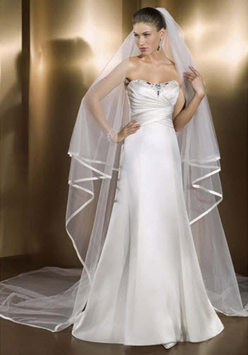 photo of 7365 Dress