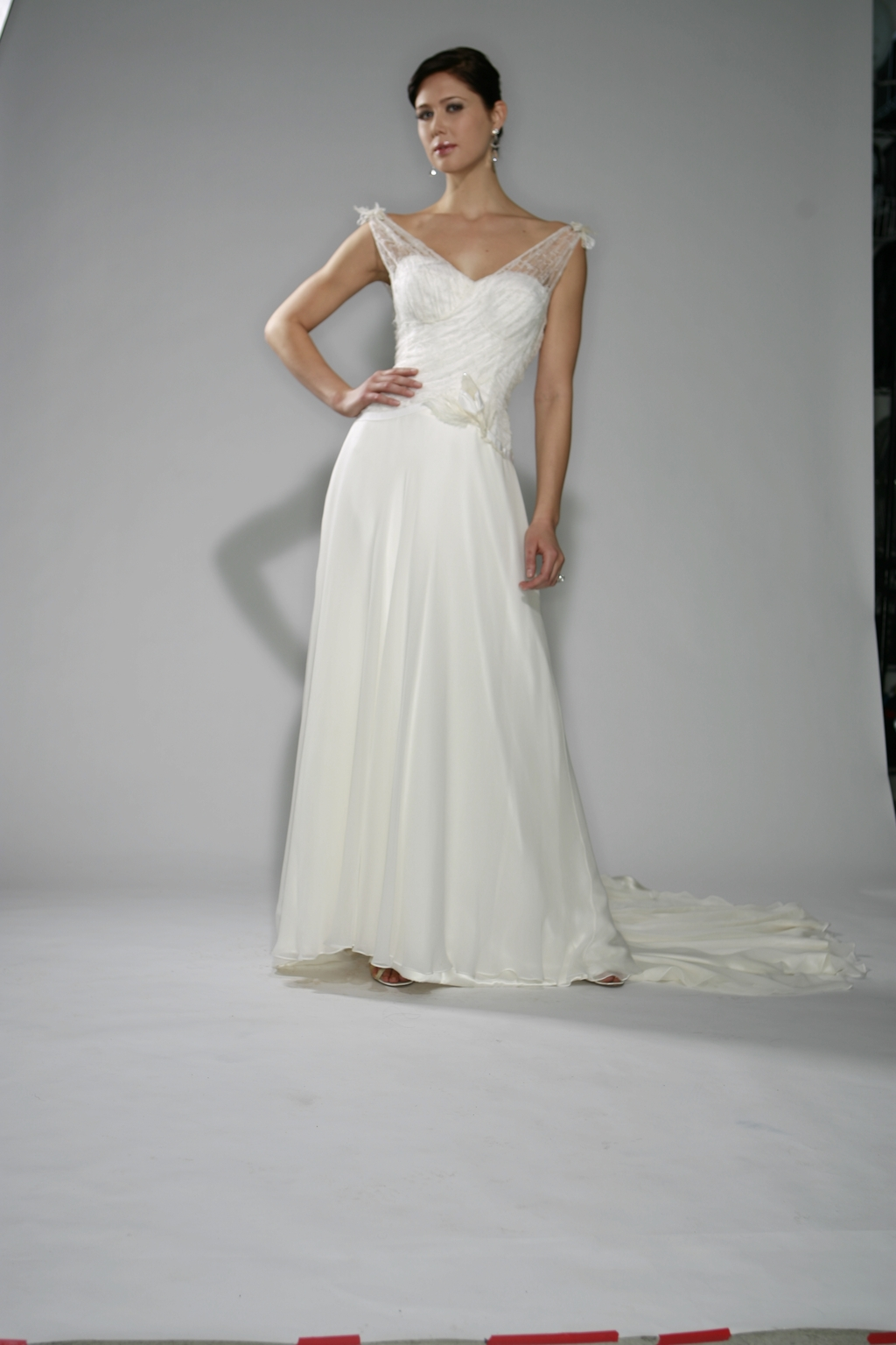 Isolde_spring_2010_wedding-dress-illusion-straps.full