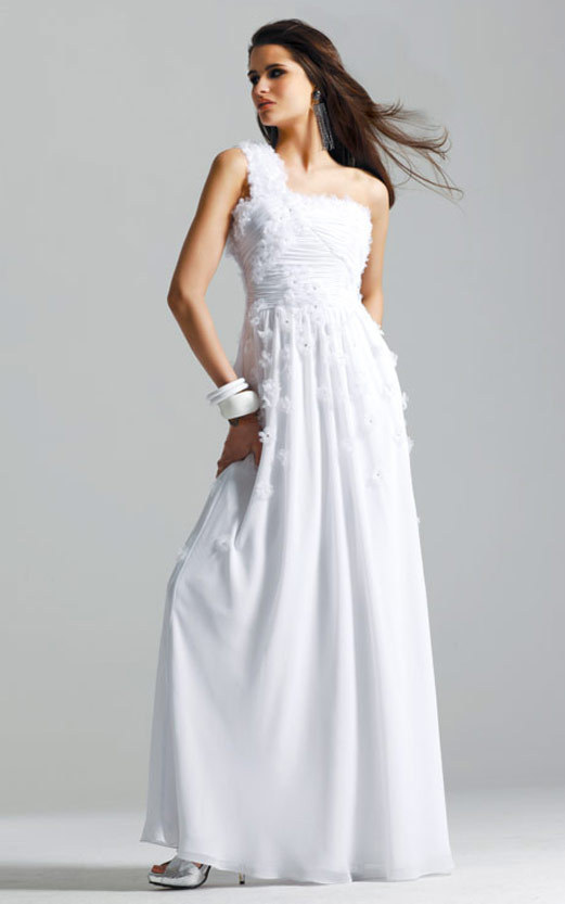 photo of 6421 Dress