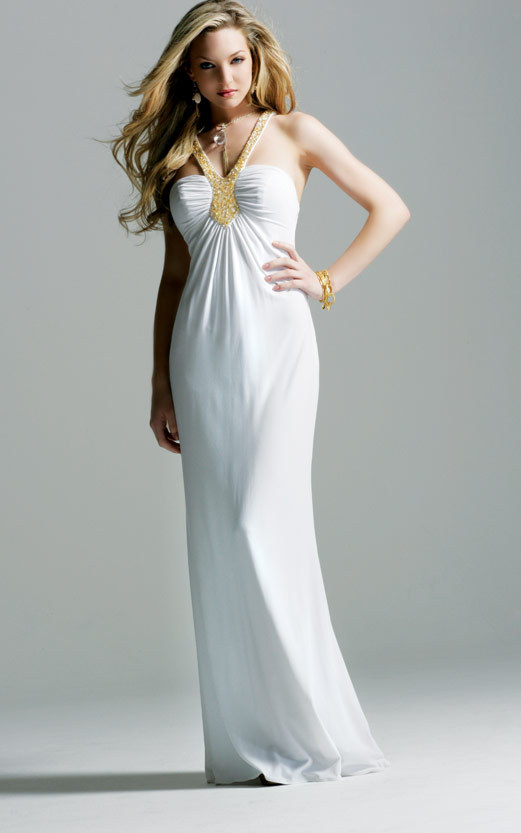 photo of 6356w Dress