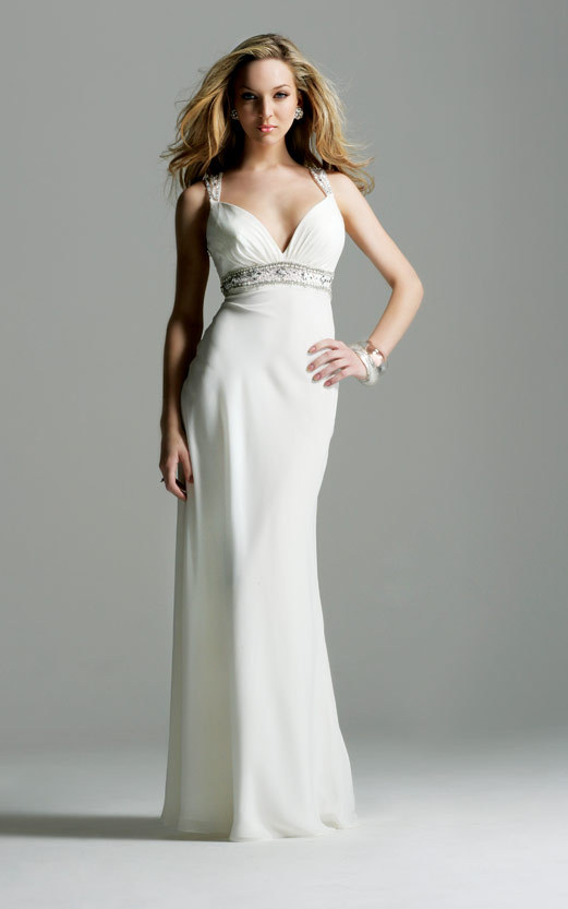 photo of 6329i Dress