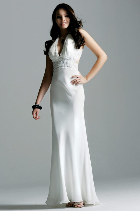 photo of 6228i Dress