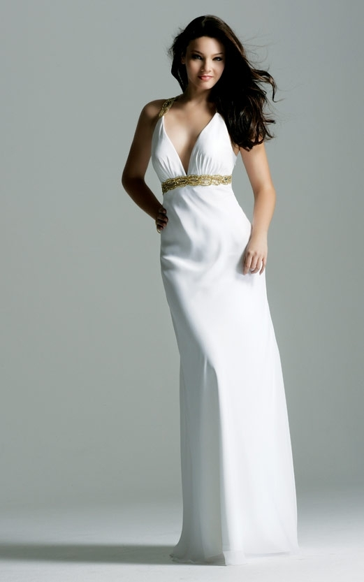 photo of 6120w Dress