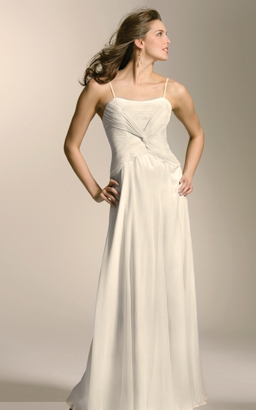 photo of 6002 Dress