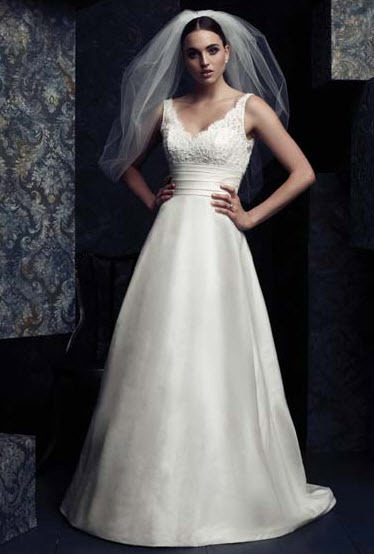 photo of 4066 Dress