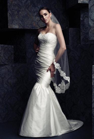photo of 4063 Dress