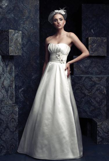 photo of 4062 Dress