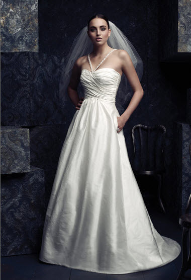 photo of 4057 Dress