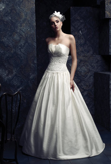 photo of 4056 Dress