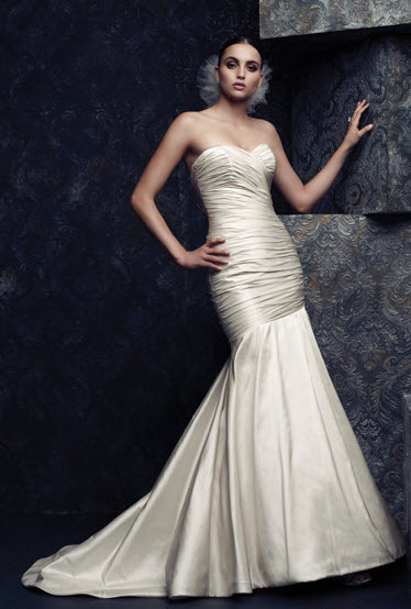 photo of 4054 Dress
