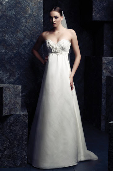photo of 4051 Dress