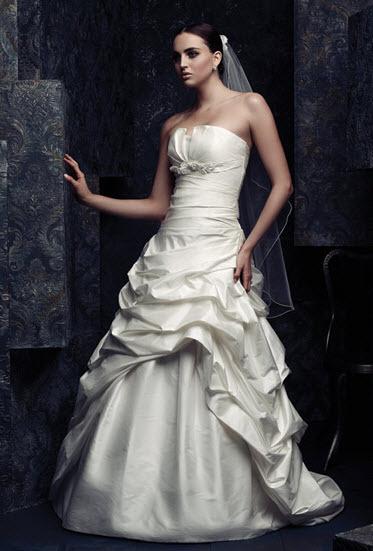 photo of 4050 Dress