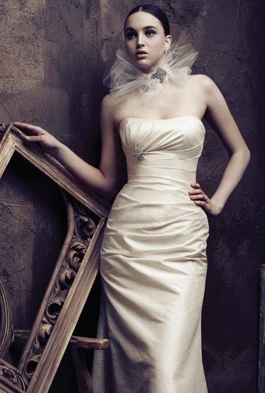 photo of 4013 Dress