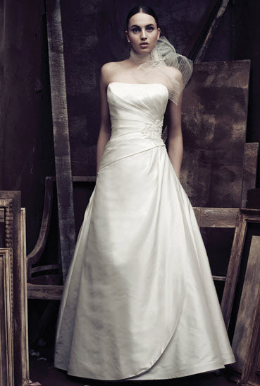 photo of 4010 Dress