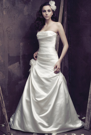photo of 4008 Dress