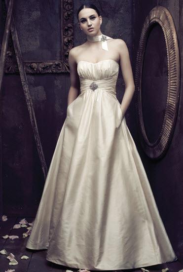 photo of 4004 Dress